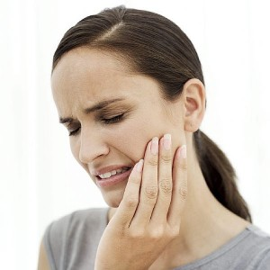 wisdom-tooth-removal-ipswich